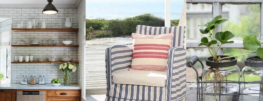 Home  Decorated Life | Home Decor Blog: Blog Tutorial Videos Community