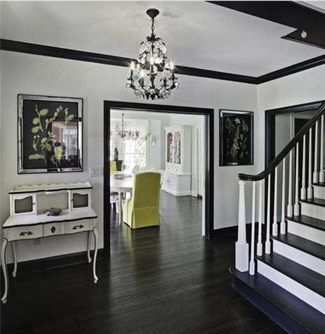 Is white paint still the best wall color living room for Wall colors for dark rooms