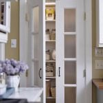 Pantry Cabinet  Storage - No More Kitchen Storage Problems