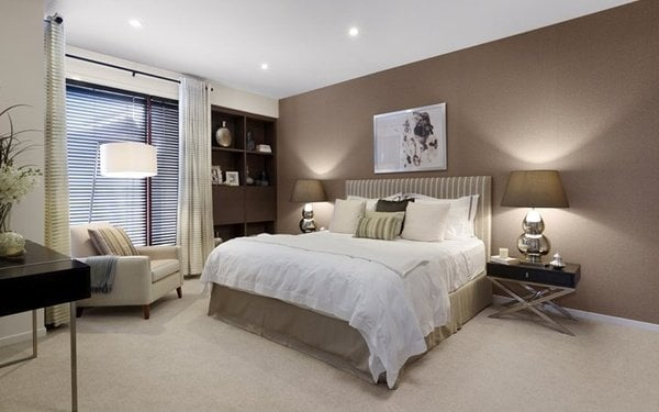 Bedroom Decorating Ideas - What Do You Use Your Bedroom ...