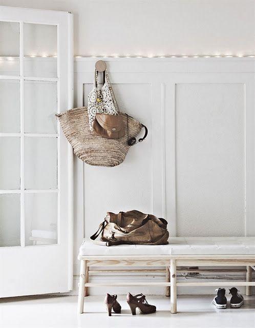wall decor - design travelller