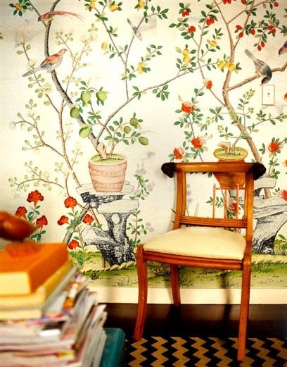 Wallpaper – Beautiful Wallpaper – Cool Wallpaper Ideas For Walls