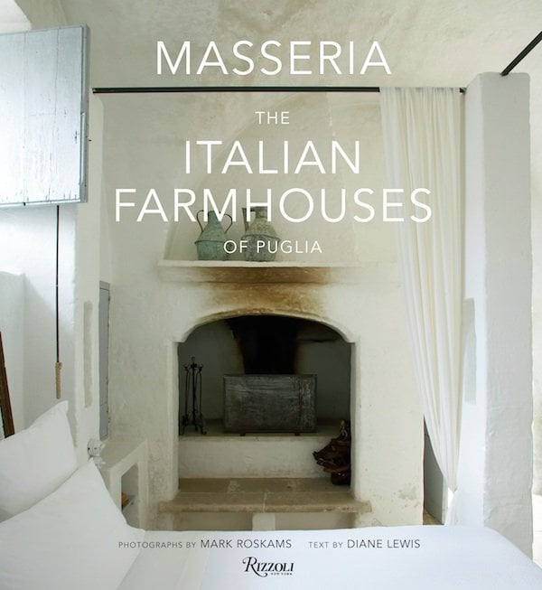 italian farmhouse decor goes minimalist - the new rustic decor