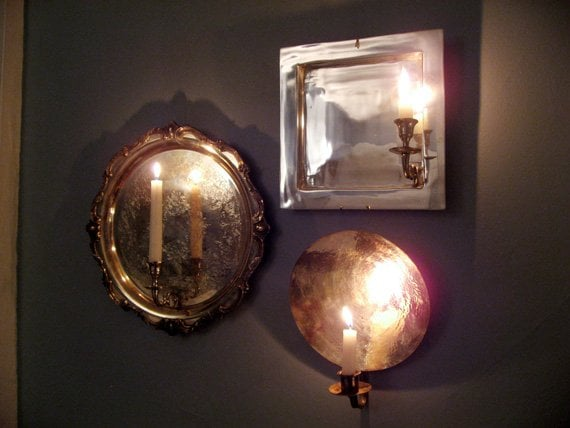 wall-decor-sconce-wall by seeingdesign