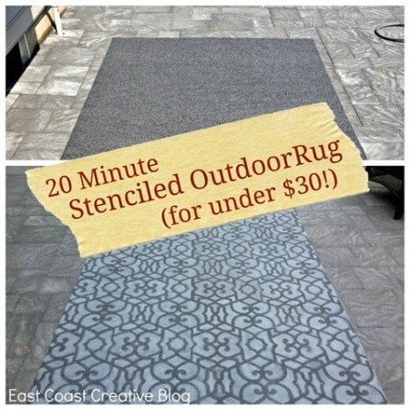 Indoor Outdoor Rugs Trends + 4 Diy Outdoor Rug. Patio Furniture Tacoma Wa. Outdoor Furniture Outlet Sarasota Fl. Patio Furniture For Sale In Spain. Outdoor Furniture Restoration Nj. Patio Furniture Rental Austin Tx. Patio Furniture Covers Winnipeg. Outdoor Furniture For Patios. Patio Furniture Upholstery Cleaning