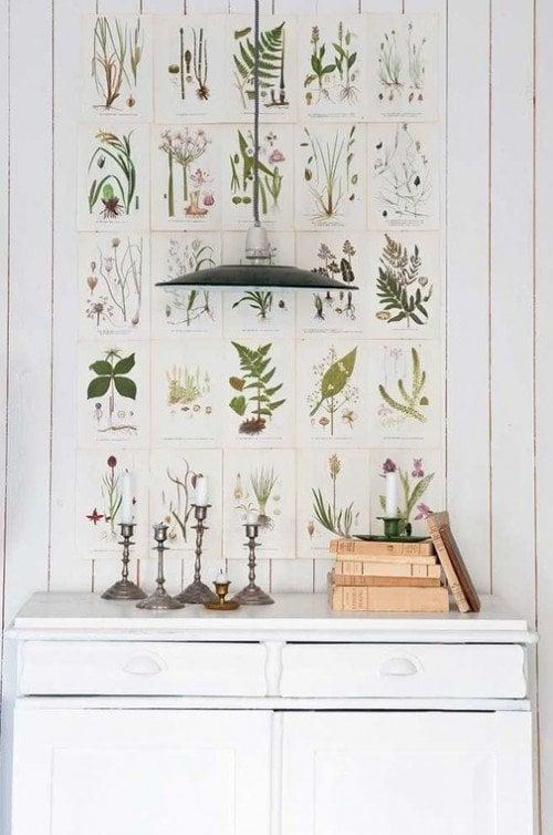 shelterness floral-decor
