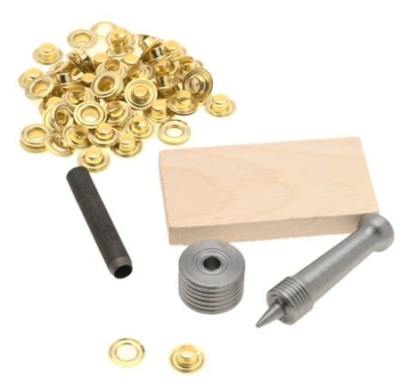 grommet kit - amazon