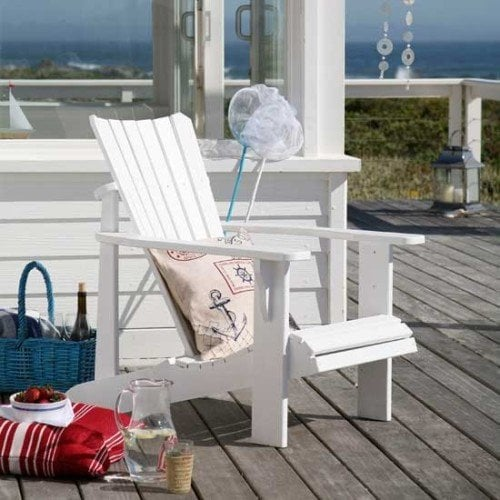 house to home Coastal-inspired-decorating-3