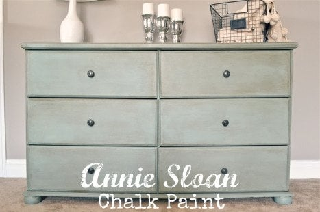 Chalk Paint Vs Milk Paint Whats the Difference Decorated Life
