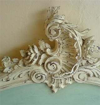 Chalk Paint Vs Milk Paint What S The Difference