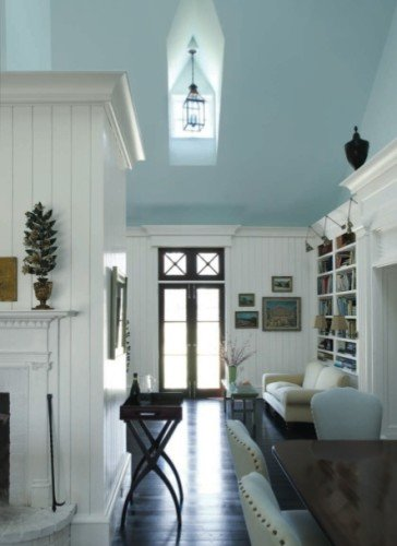 11 Ways To Get More Natural Light To Dark Rooms