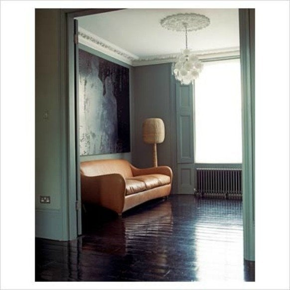 How To Choose Wall Paints And Room