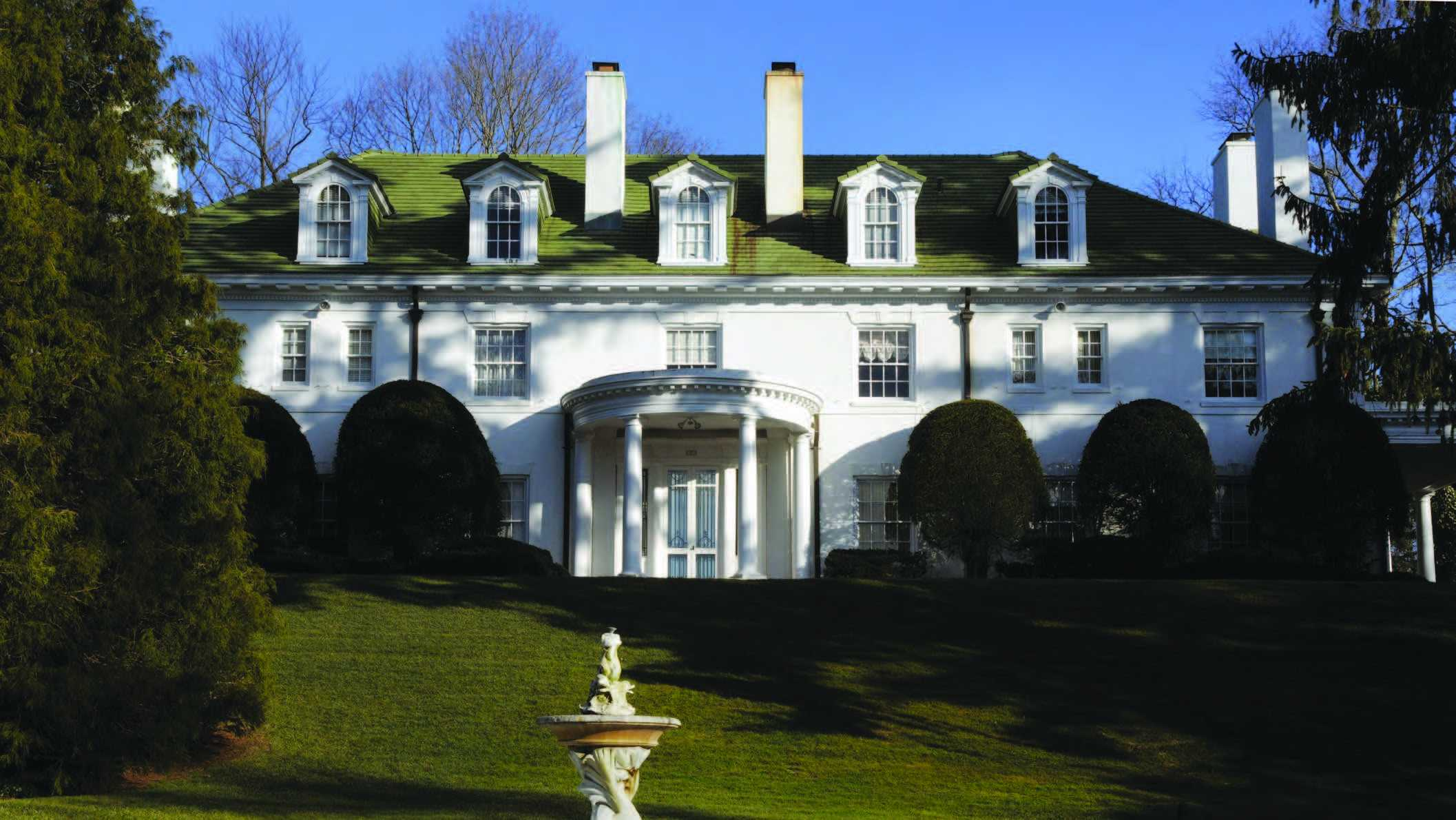 scarsdale designer showhouse of westchester in new york decorated life