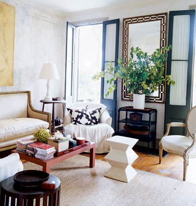 5 Home Decorating Ideas To Ditch For Good Decorated Life