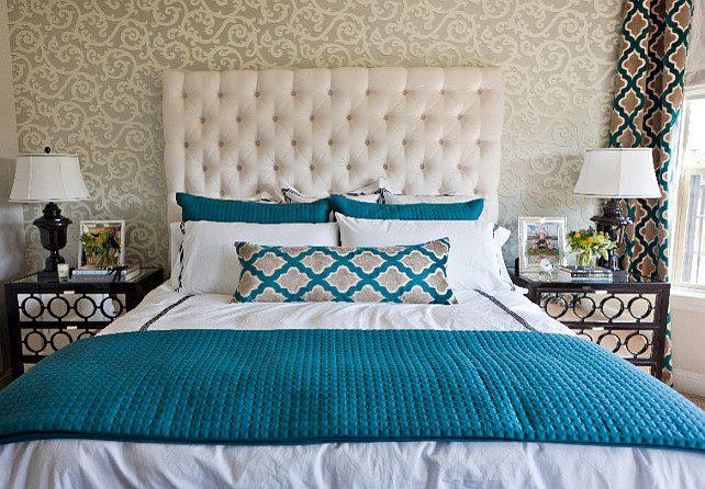 bedroom -  homebunch