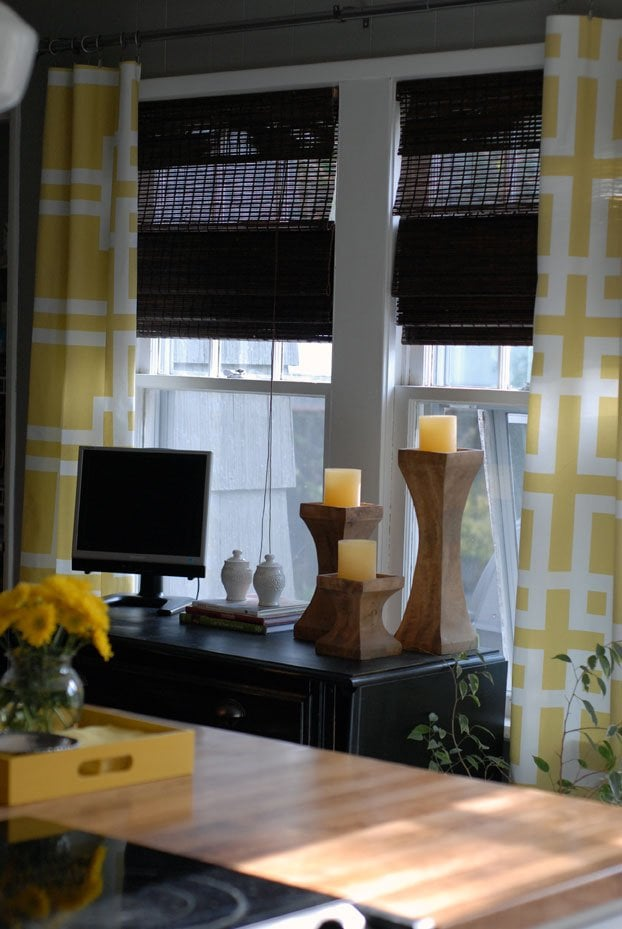 Fun Living Room Curtains Making Curtains Tutorials And
