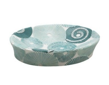 Jovi Home Parasoles Soap Dish