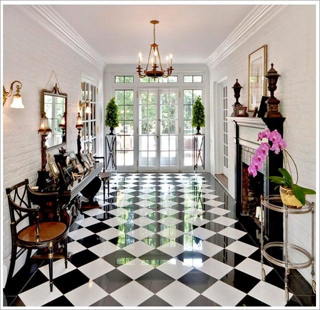 kim courtney interiors