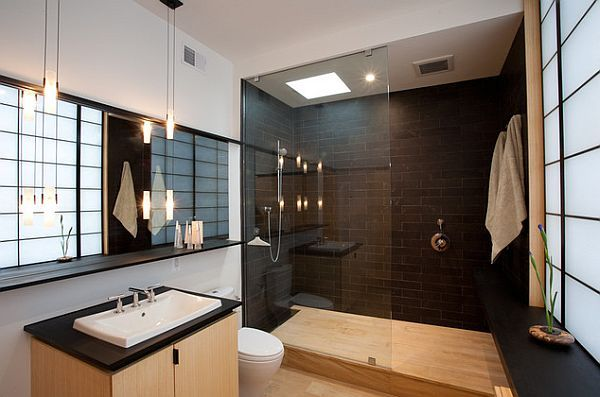 Bathroom Renovations Before And After And During Decorated Life