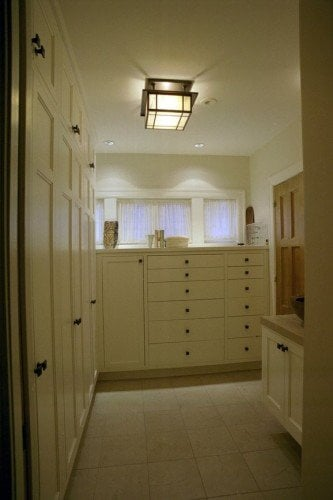 Lighting Basement Washroom Stairs: 11 Ways To Get More Natural Light To Dark RoomsDecorated Life
