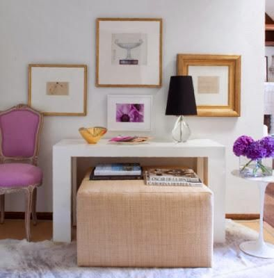 Pinterest color of the year