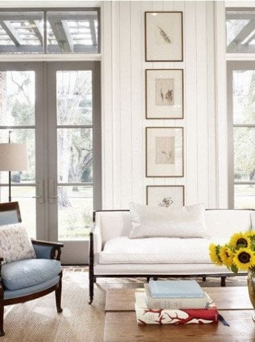 Home decor 2014 best glam decorating year ever for Home decor blogs