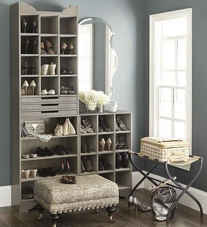 5 Small Room Ideas Paint Ideas Storage And Design