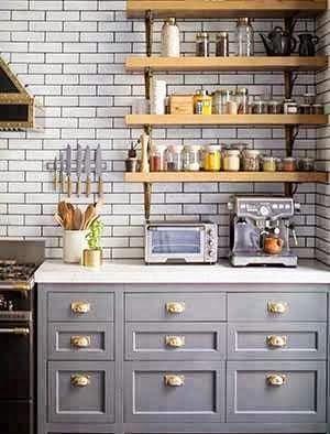 Dominos Kitchen