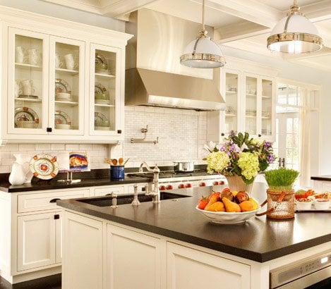 wayfair kitchen custom_image