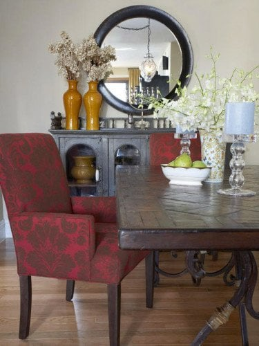 RMS_Patrick-dining-room-with-damask-chairs_s3x4_lg