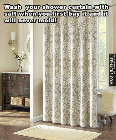 Stop-your-Shower-Curtain-from-Molding