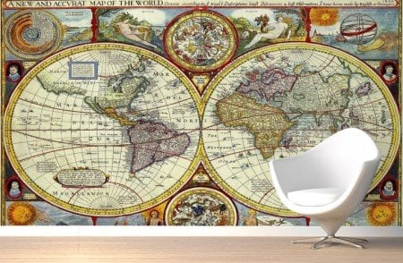 17th-Century-Historical-Map-Wall-Mural-Room2_0