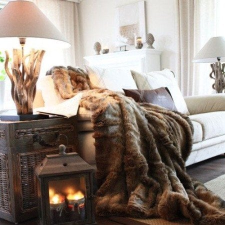 5 fall sofa slipcovers sofa throws cushion ideas for