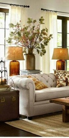 5 Fall Sofa Slipcovers Sofa Throws Cushion Ideas For