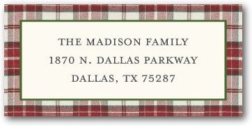 return_address_labels-pottery_barn_kids-pearl-neutral