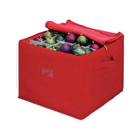 Christmas-Ornament-Storage