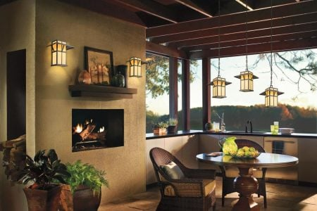 CI-Kichler-Lighting-booth-bay-outdoor-dining_hgtv