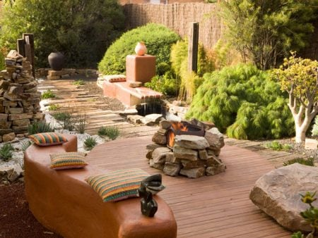 DP_Durie-low-maintenance-african-garden_hgtv