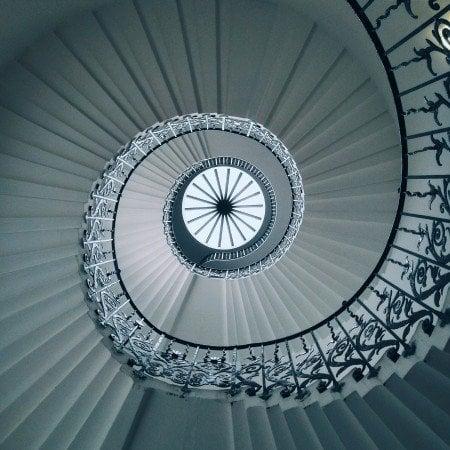 okrgy i spiralny