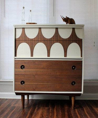 refinished-chest-of-drawers