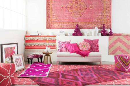 surya-layered-rugs-2