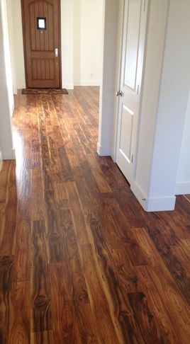 Floor,floor and decor,floor lamps,flooring,laminate flooring,vinyl flooring