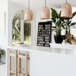 Best Decorating Themes for Kitchens