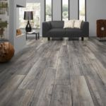 Top Inspiring Flooring Trends for Your Home