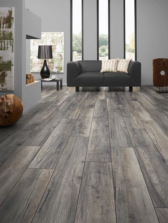 Laminate Flooring Colors And Style Buildersdirect