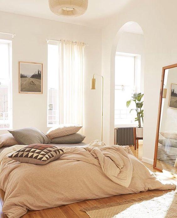 best mattress ideas