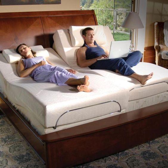 clever mattress