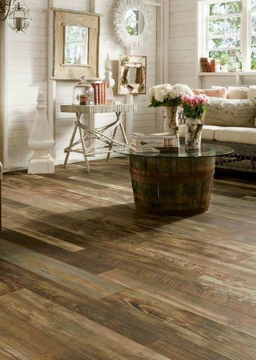 - Top Inspiring Flooring Trends For Your Home -Decorated Life