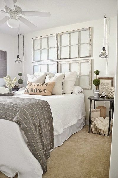 interior design trends for old new and rustic decor