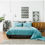 How Interior Decor Affects Mood - Make Interior Design Psychology Work for You